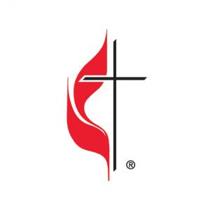 South Glens Falls United Methodist Church